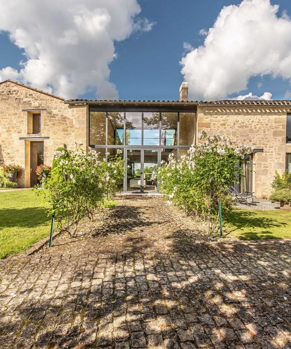 5 Lasserre-maison-d'-hotes-de-prestige-Saint-Emilion