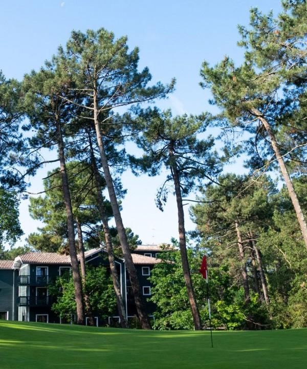 hotel-70-hectares-ocean-seignosse-landes