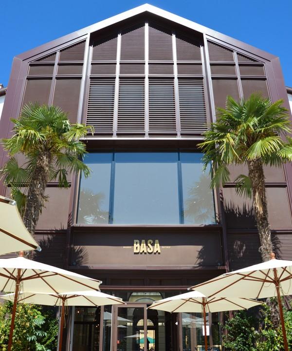 brasserie-basa-restaurant-bayonne