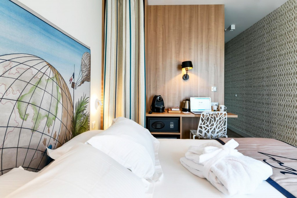 chambre-hotel-de-charme-biarritz