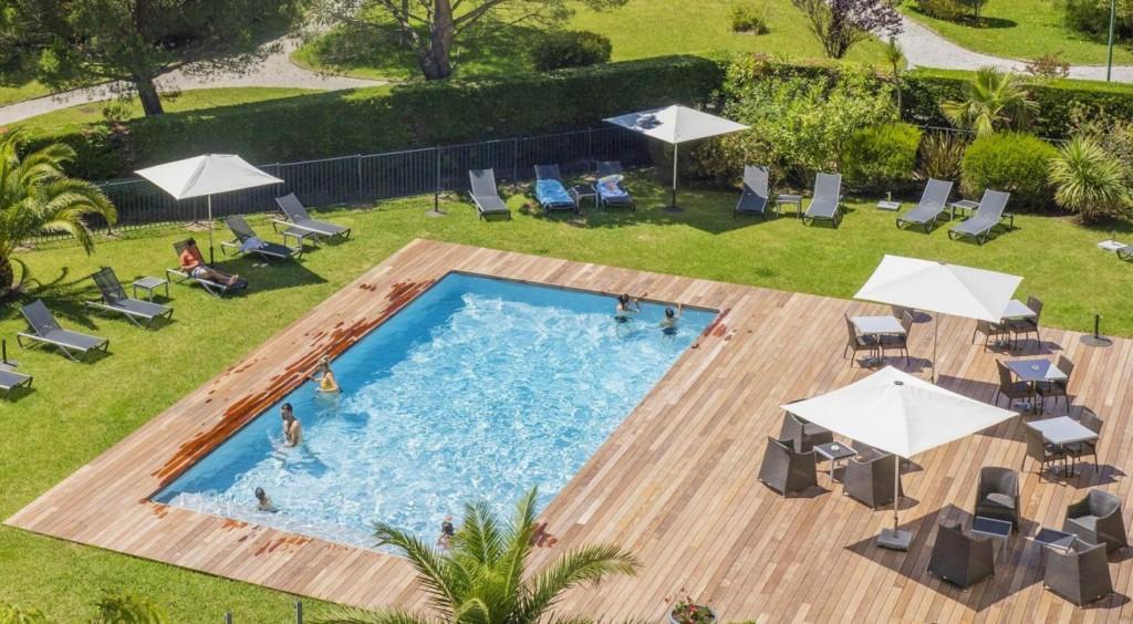 hotel-jules-verne-biarritz-pays-basque