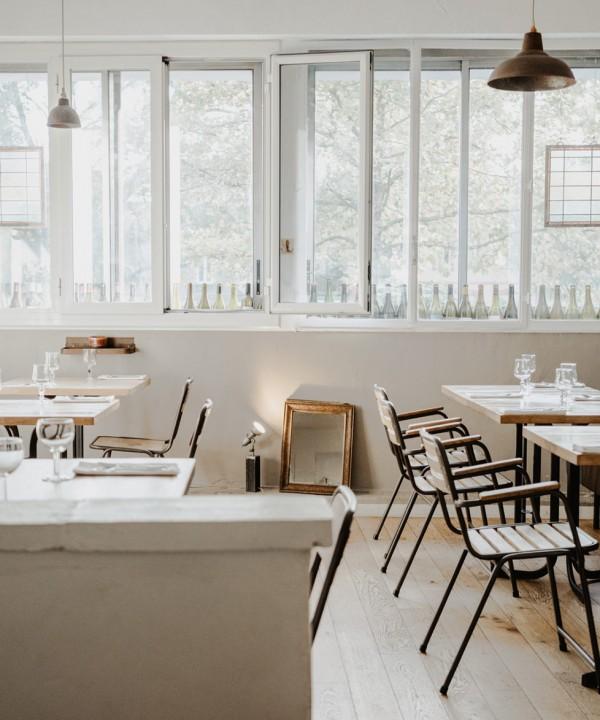 restaurant-les-planeurs-toulouse