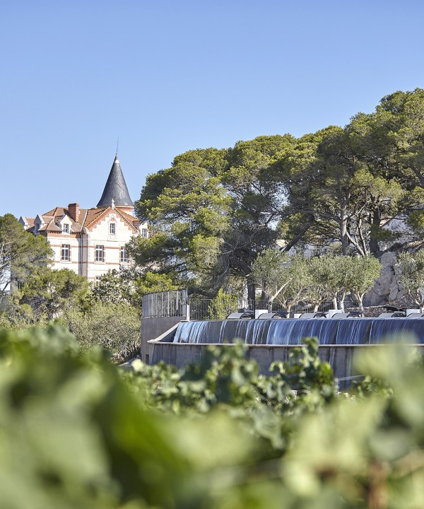 chateau-capitoul-hotel-spa-narbonne